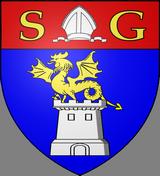 Mairie de Saint-Germain-lès-Corbeil